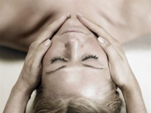 Kosmetologi | Solar Plexus