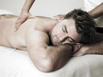 escort massage copenhagen solarie nørrebro