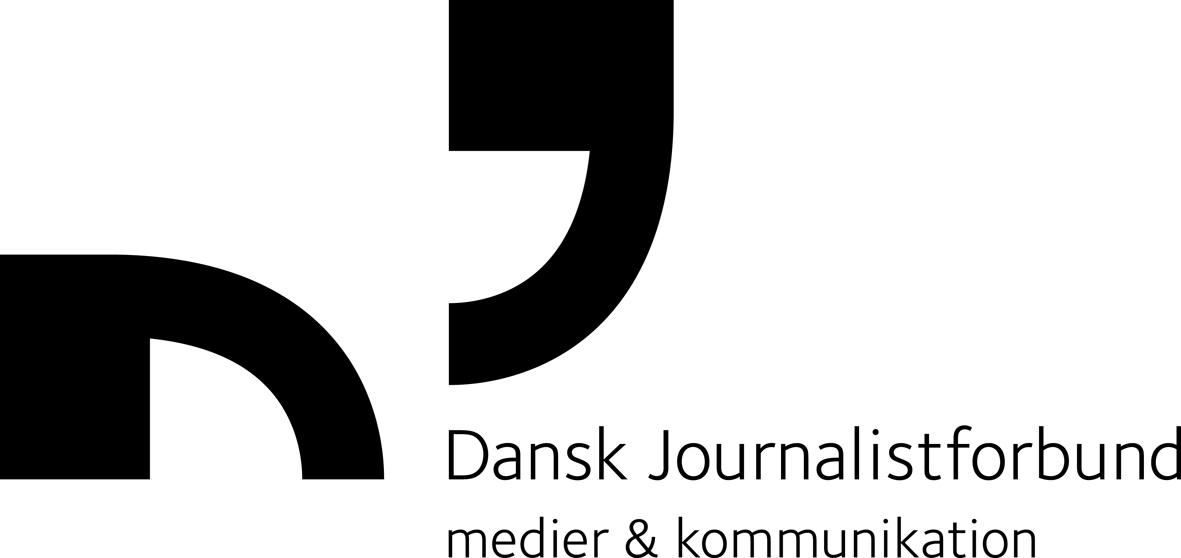 homoseksuel massage guide københavn escort massage næstved