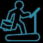 Motion på arbejdspladsen | Solar Plexus