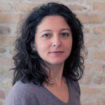 Zehra Tajic | Solar Plexus