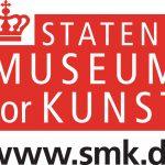 smk_logos-1
